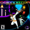 Gemanator Shirlanka Paradise Now Available On The App Store