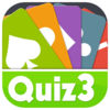 FunBridge Quiz 3 Icon