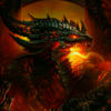 Drogon War HD Lite Icon