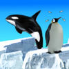 Penguinsula Icon