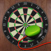 Access Darts Icon