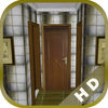 Can You Escape Crazy 16 Rooms Icon