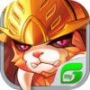 Loạn Tam Giới 3D Review iOS