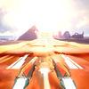 3D Drive Quantum Trackin 2016 Icon