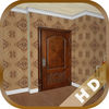 Can You Escape Horrible 13 Rooms