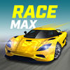 Race Max Review iOS