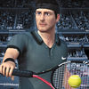 Pro Tennis Tour Icon
