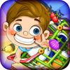 宝宝超市 早教 儿童游戏 Now Available On The App Store