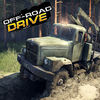 Off Road Drive Simulator 2017