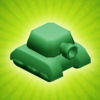 Pocket Tank Bang Icon