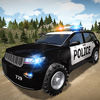 Offroad Hill Police Crime Simulator Review iOS