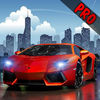 Highway City Traffic Racer Pro