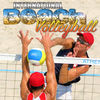 International Beach Volleyball 3 Icon
