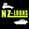 NZ vs Loons Icon