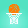 Basketball for Watch Icon