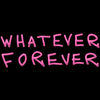 Whatever Forever Timer Review iOS