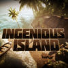 INGENIOUS ISLAND Icon