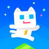 Super Phantom Cat 2 Now Available On The App Store