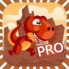 Dino Run Game Pro