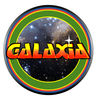 GALAXIA Watch Icon