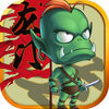 Role Playing Game 龙门镖局之大闹江湖全新消除类RPG手游 Now Available On The App Store