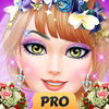 Princess Wedding Salon Makeover Now Available On The App Store