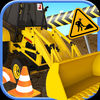 Construction Simulator 2017 Now Available On The App Store