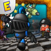 Chess Knight 2 Now Available On The App Store