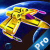Air ShipModern Pro Icon