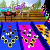 Family Game Donkey Dash Derby Pro Now Available On The App Store
