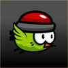Flight Bird Icon
