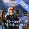 Family Game Mystery of Missing Star Pro Now Available On The App Store