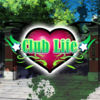 Club Life Visual Novel Icon