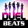 DuelBeats Icon