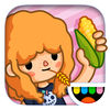 Toca Life Farm Now Available On The App Store
