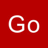 Go shopping Now Available On The App Store