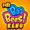 Card Game Pocket Boo Bees Keno Now Available On The App Store