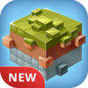 Simulation Game Survival Game Cube Island Pro Now Available On The App Store