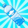 Flip That Water Bottle Challenge Review iOS