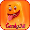Jelly Candy  Puzzle Game