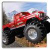 4x4 OffRoad Free Ride Truck