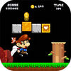 Super Platform Adventures World Now Available On The App Store