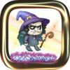 The Witch Hunt Pro Now Available On The App Store