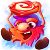 Candy Thieves Pro Now Available On The App Store