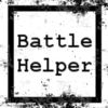 BattleHelper Now Available On The App Store