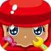 宝宝修理小超人 早教 儿童游戏 Now Available On The App Store