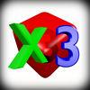 TEN 3 Icon