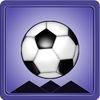 Ball Journey Icon