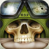 Bug Defense Saga Now Available On The App Store