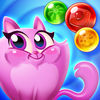 Cookie Cats Pop Now Available On The App Store